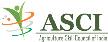 ASCI | Agriculture Skill Council of India